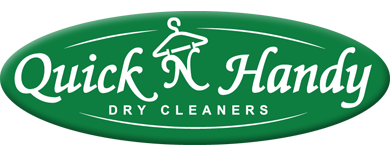 HUGGMEE Logo